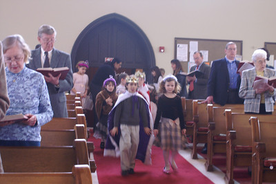 church pictures 2-11-07 019
