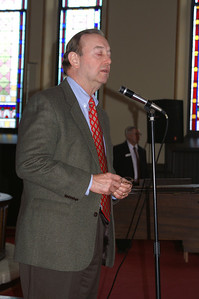 church pictures 2-11-07 002