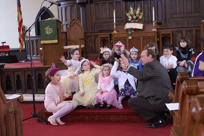 church pictures 2-11-07 024