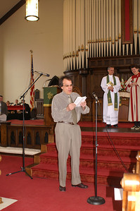 church pictures 2-11-07 010