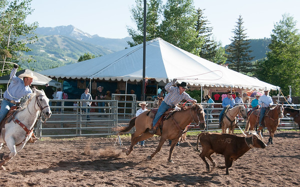 Rodeo 2013