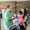 Saddleback Irvine South Sunday worship  - photo by Allen Siu 2015-10-25