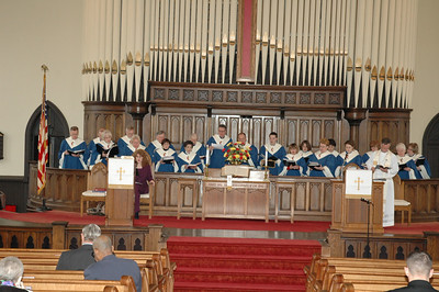 church  pictures 3-07 009