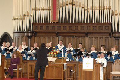 church  pictures 3-07 005