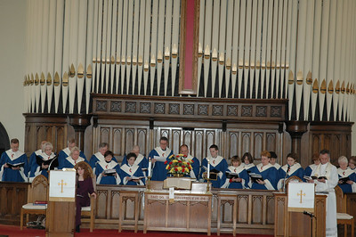 church  pictures 3-07 010