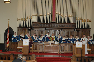 church  pictures 3-07 011