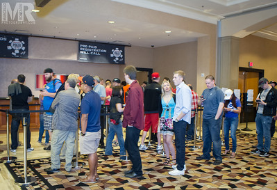World Series of Poker 2013 www.WSOP.com Marcello Rostagni Photography www.marcellorostagni.com
