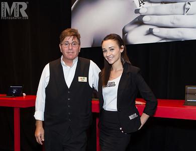 World Series of Poker 2013 www.WSOP.com Marcello Rostagni Photography www.marcellorostagni.com