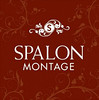 Spalon Montage<br /> Value: $50<br /> Minimum bid: $25<br /> $50 giftcard to Spalon Montage, the Twin Cities' most acclaimed salon and spa since 1989 with locations in Edina, Chanhassen and Woodbury.