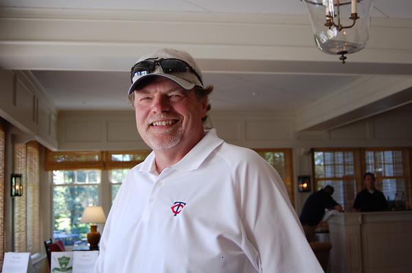 2011 SPC Golf and Bridge Challenge
