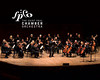 A voucher valid for two complimentary tickets to any Saint Paul Chamber Orchestra concert.