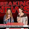 10th Grade CNN Tour