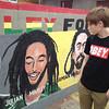 The Marley Family Tree