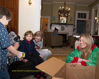 Masons Toy Box -0862