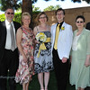 Dvorak-Hastie Wedding