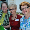 Effie's 90th Birthday Party