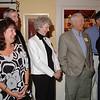 Shirley Clark Birthday Party