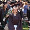 University of Oregon - Summer 2006 Graduation
