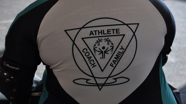 This video covers the sports that Special Olympians enjoy:  Hockey; Developmental Skating ; Figure Skating; Speed Skating and will be including Golf soon.   http://ray-penny.smugmug.com/SpecialOlympics/Trinity-Special-Olympics/28894973_ZxJFtg#!i=2455441326&k=X542g3f&lb=1&s=L