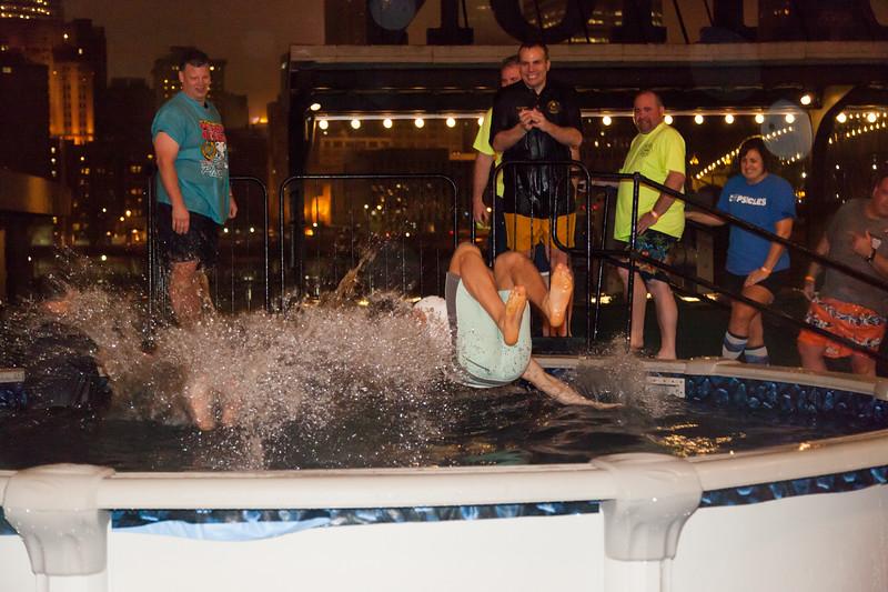 friday_night_splash-215.jpg