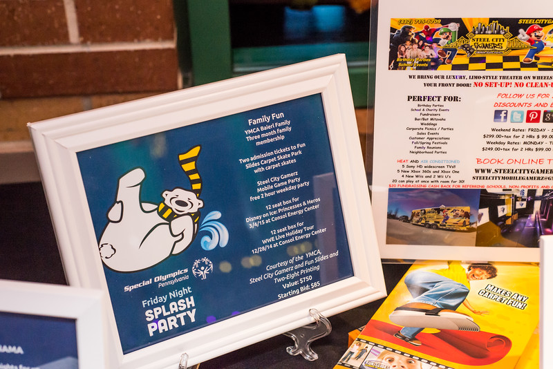 friday_night_splash-20.jpg