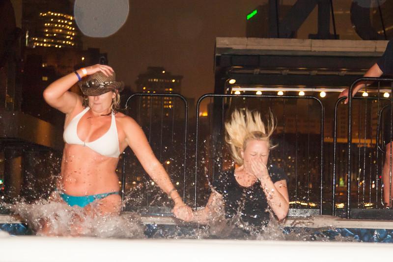 friday_night_splash-262.jpg