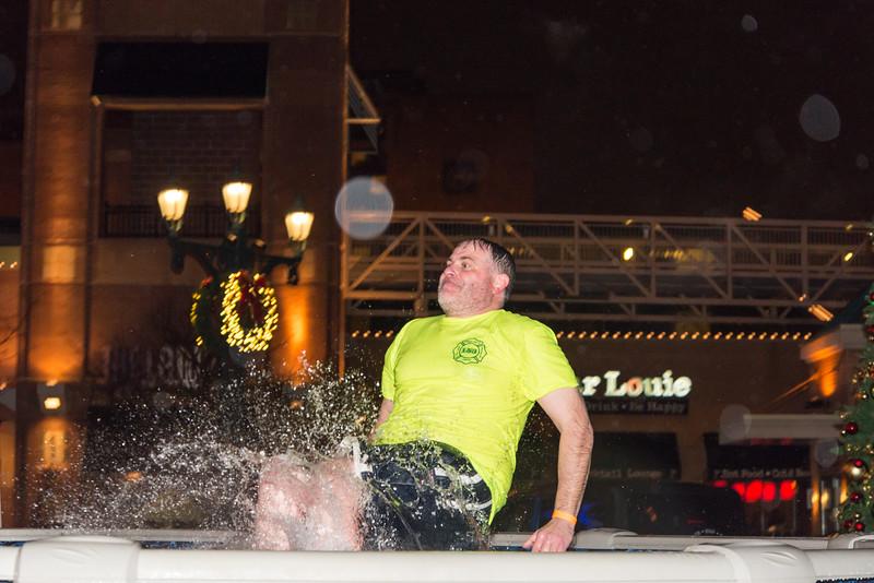 friday_night_splash-277.jpg