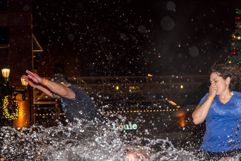friday_night_splash-255.jpg