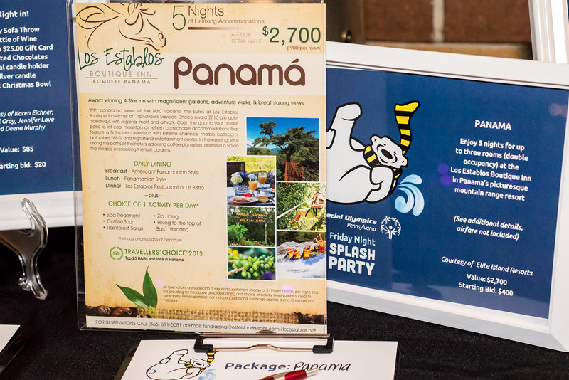 friday_night_splash-21.jpg