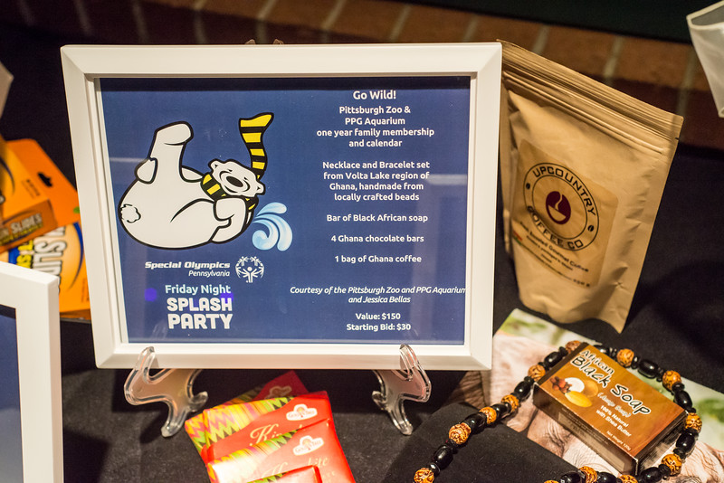 friday_night_splash-18.jpg