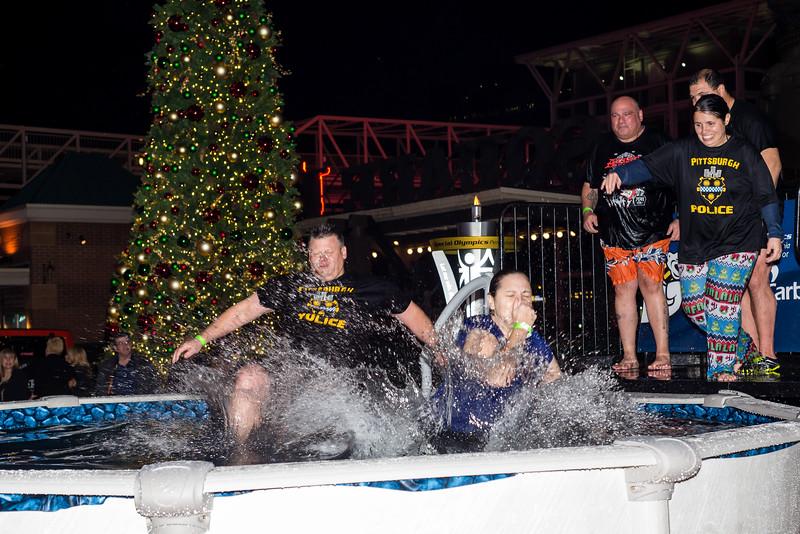 friday_night_splash-152.jpg