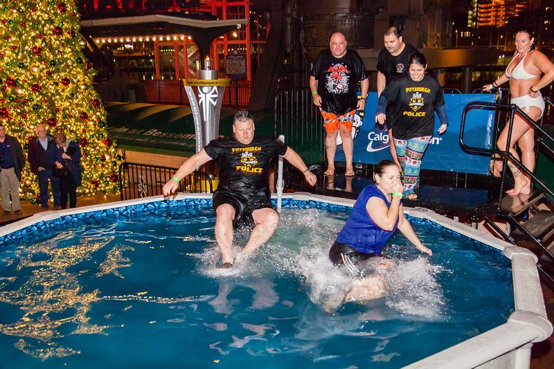 friday_night_splash-151.jpg
