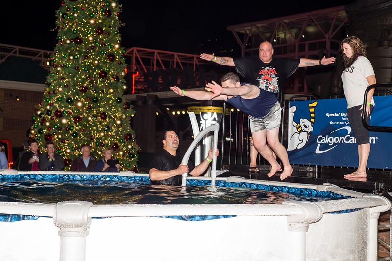 friday_night_splash-133.jpg