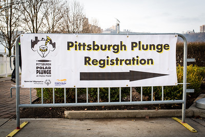 pgh_polar_plunge-6