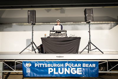 pgh_polar_plunge-19
