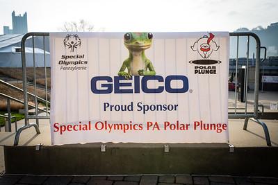 pgh_polar_plunge-28