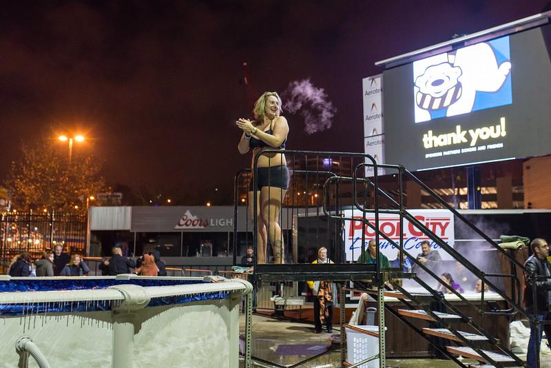 friday_night_splash-240.jpg