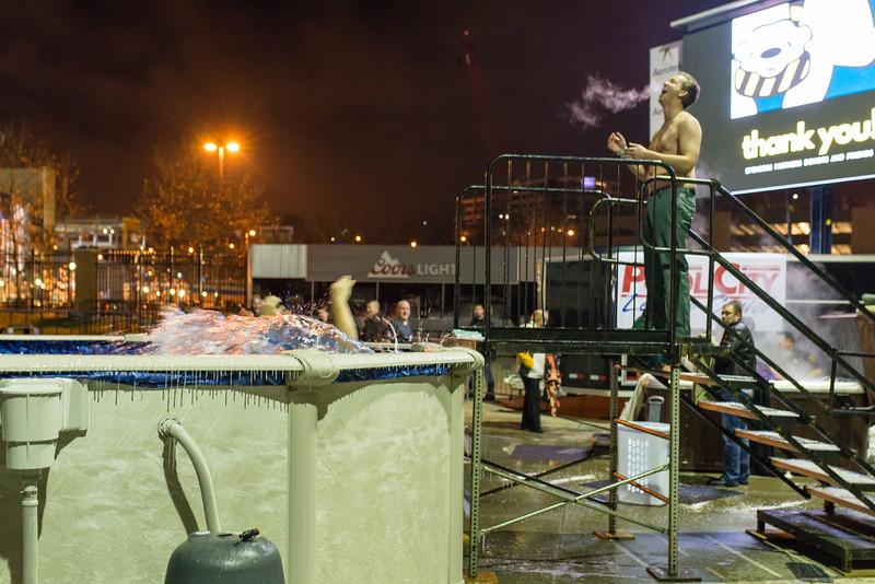 friday_night_splash-237.jpg
