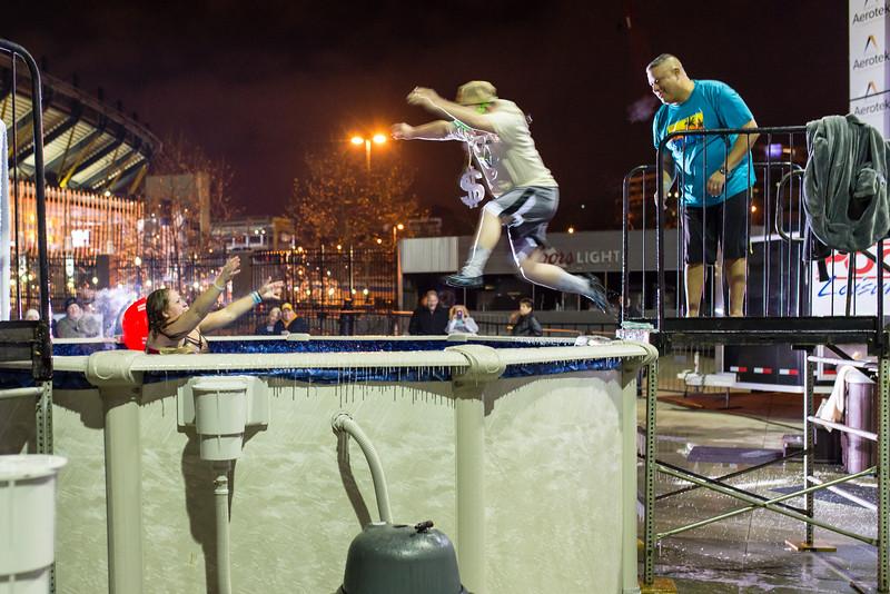 friday_night_splash-226.jpg
