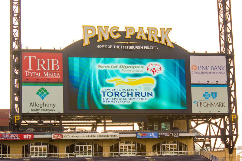 torch2014a-11