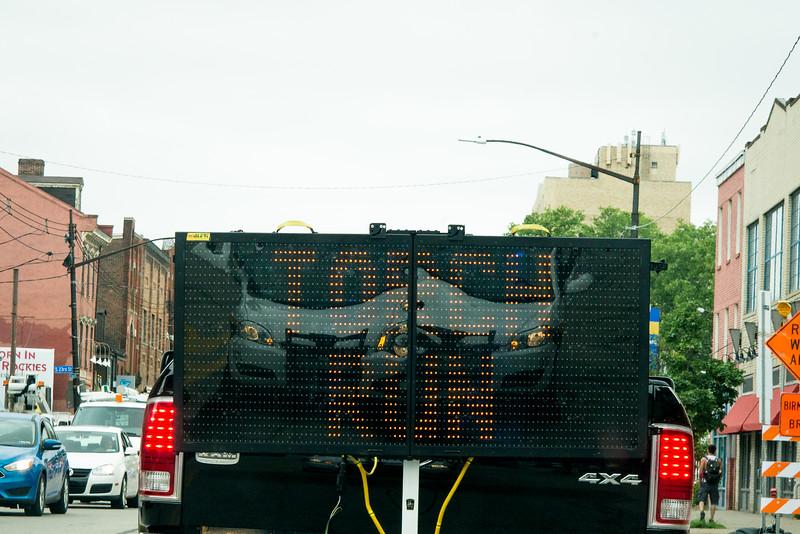 torch_run2015-352