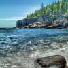 Acadia - Otter Point