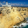 Cabo Rojo Lighthouse (Faro)