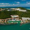 El Conquistador Resort, Farjardo, P.R.