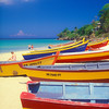 Crash Boat Beach, Aguadilla, P.R.