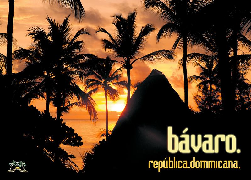Bávaro, República Dominicana