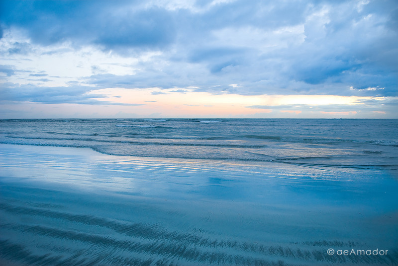 """Blue Mood""<br /> _DSC0001aeamador©-DorMon1"