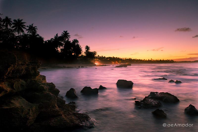 """Last Light""<br /> _DSC0011-1-Editaeamador©-DorMon1"