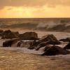 """""""Moody Waves""""<br /> _DSC0209aeamador©-DorMon1"""