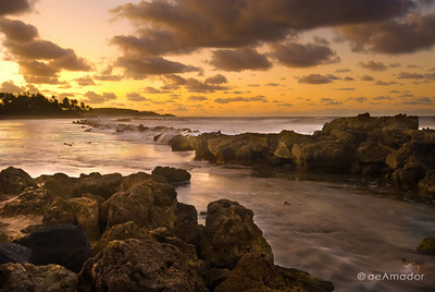 """West Lagoon Memories"" _DSC0064-Editaeamador©-DorMon1"